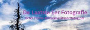 De Laatste Eer Uitvaartfotografie Niawier Friesland Peter Tromp Uitvaartfotograaf Afscheidfotograaf