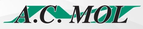 Logo-Mol assurantien