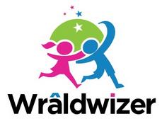 Logo Wraldwizer