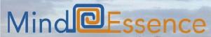 Logo-mindessence