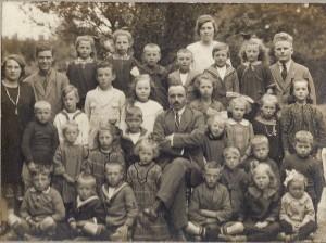 Niawier 1925