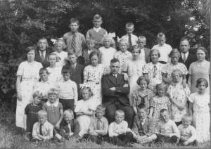 Niawier 1938