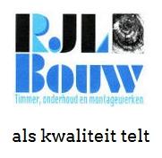 RJL Bouw