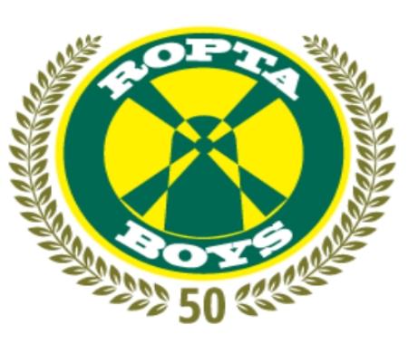 RoptaBoys