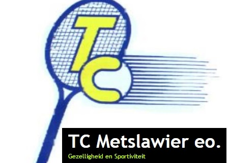 Tennisvereniging