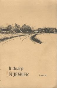 it Doarp Nijewier