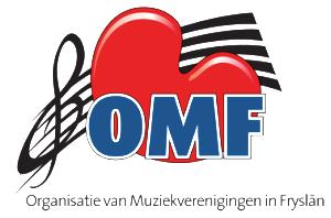 omf-logo_bg_wit