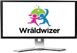 wraldwizer