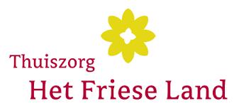 Logo het frieseland