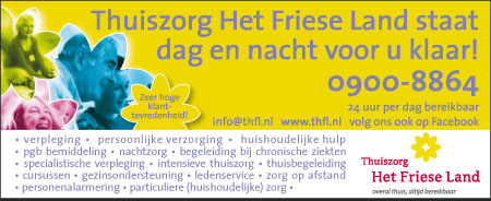 thuiszorg-het-friese-land