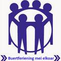 logo buurtvereniging mei elkoar