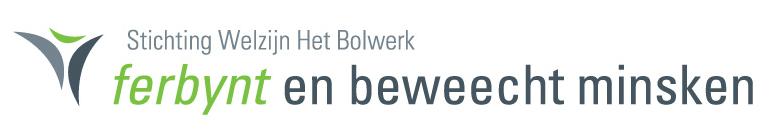 Logo Stichting Welzijn het Bolwerk