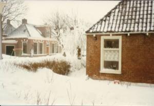 14_02_1979_Winter1