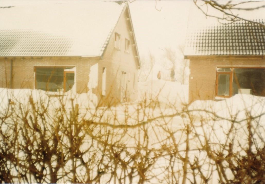 14_02_1979_Winter2