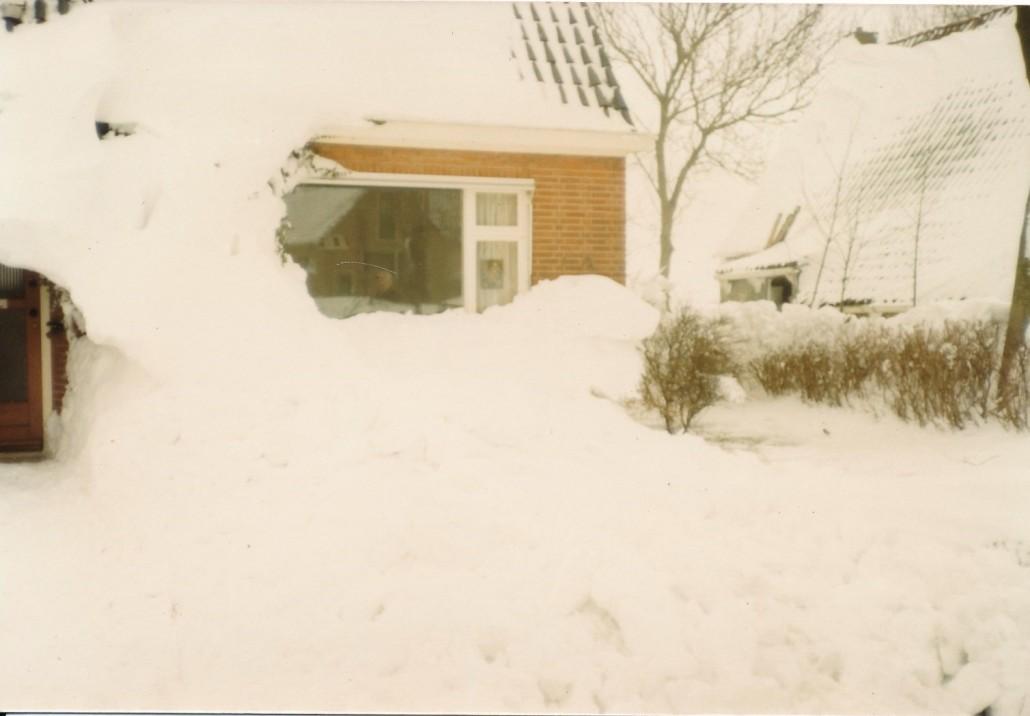 14_02_1979_Winter3