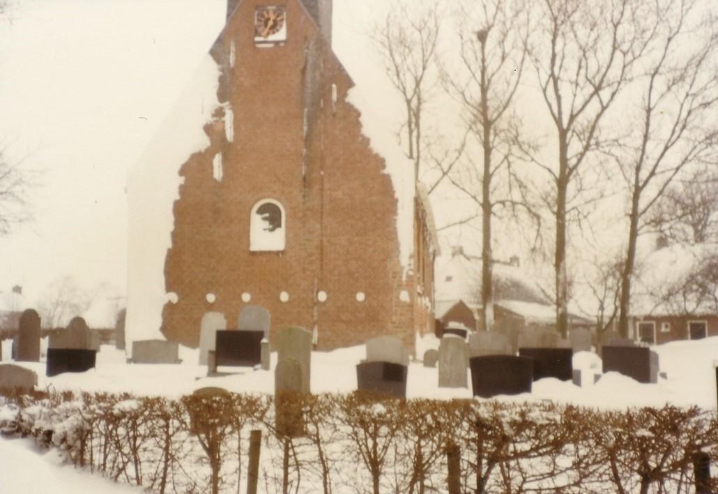 14_02_1979_Winter4