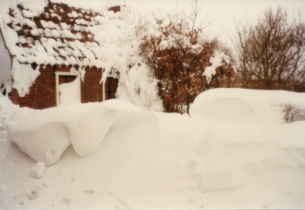 14_02_1979_Winter5