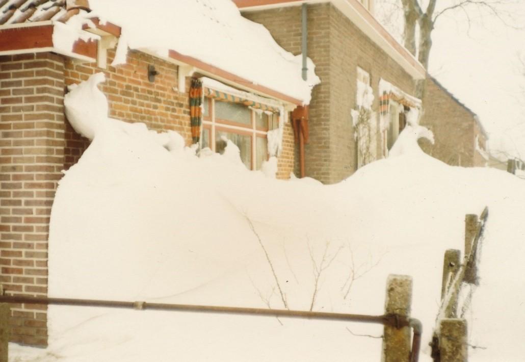 14_02_1979_Winter6