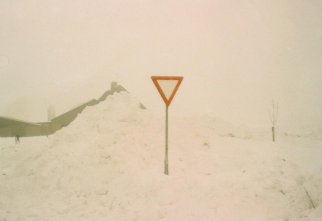 14_02_1979_Winter7