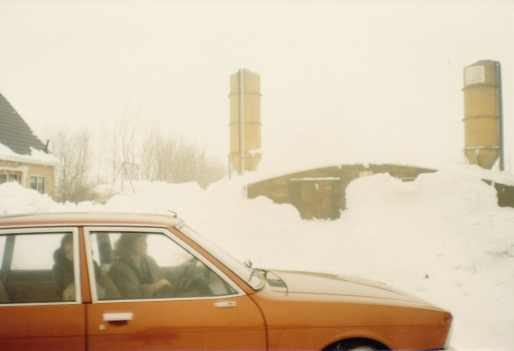 14_02_1979_Winter8