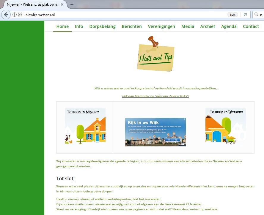 Homepage 300417