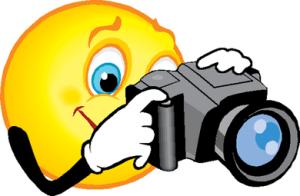 fotograaf-medium