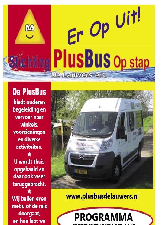 Plusbus 9_10