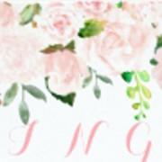 de_bloemen_kaarten_van_bingo_van_het-r789d18b7d6d94e8e8f3c1b3e95afefa4_zkrqs_324