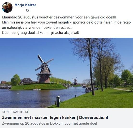 Doneeractie.nl-zwemmen-met-maarten-tegen-kanker-28876