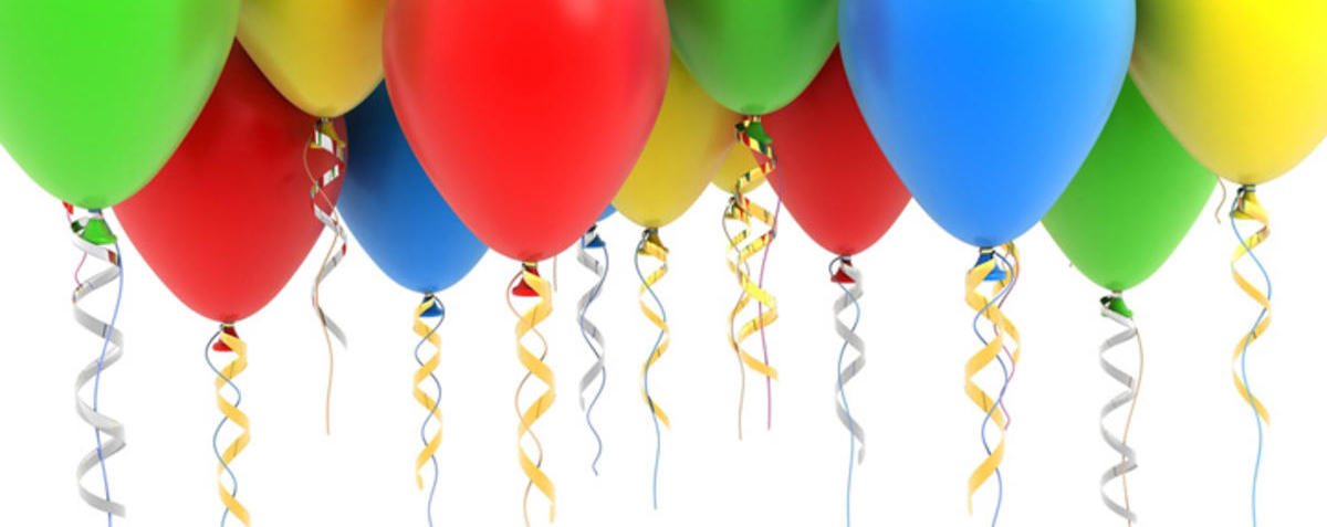 helium_balloons_small