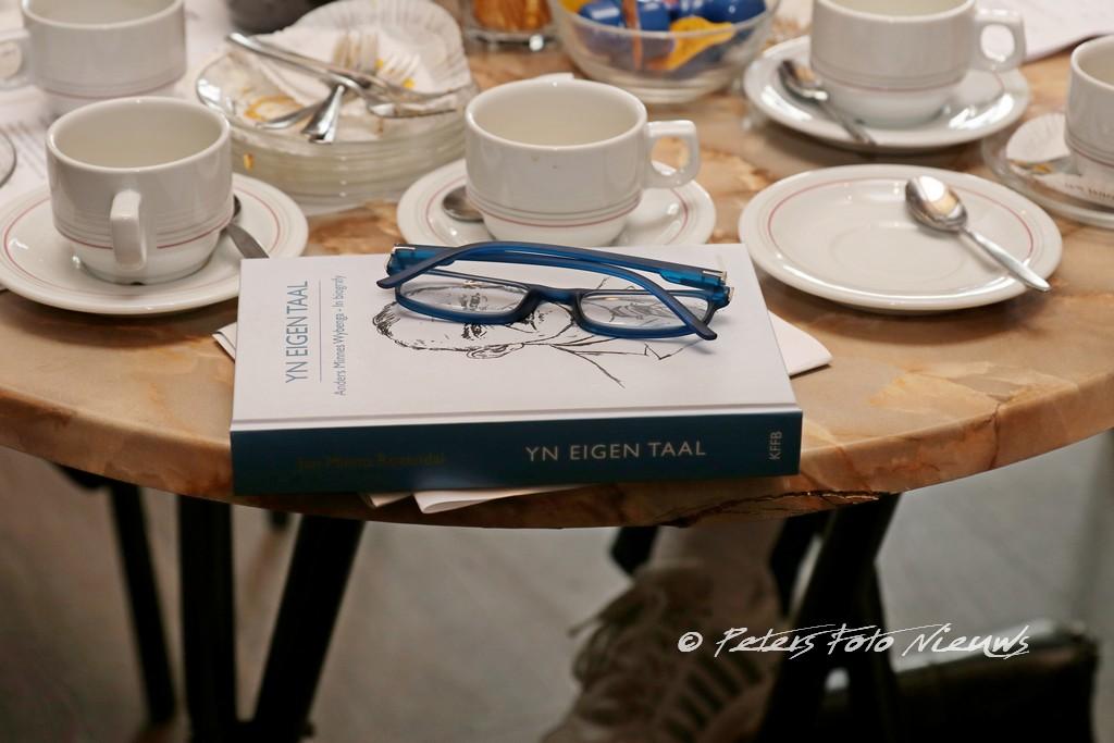 20180907 uitgifte biografie A.M. Wybenga.13