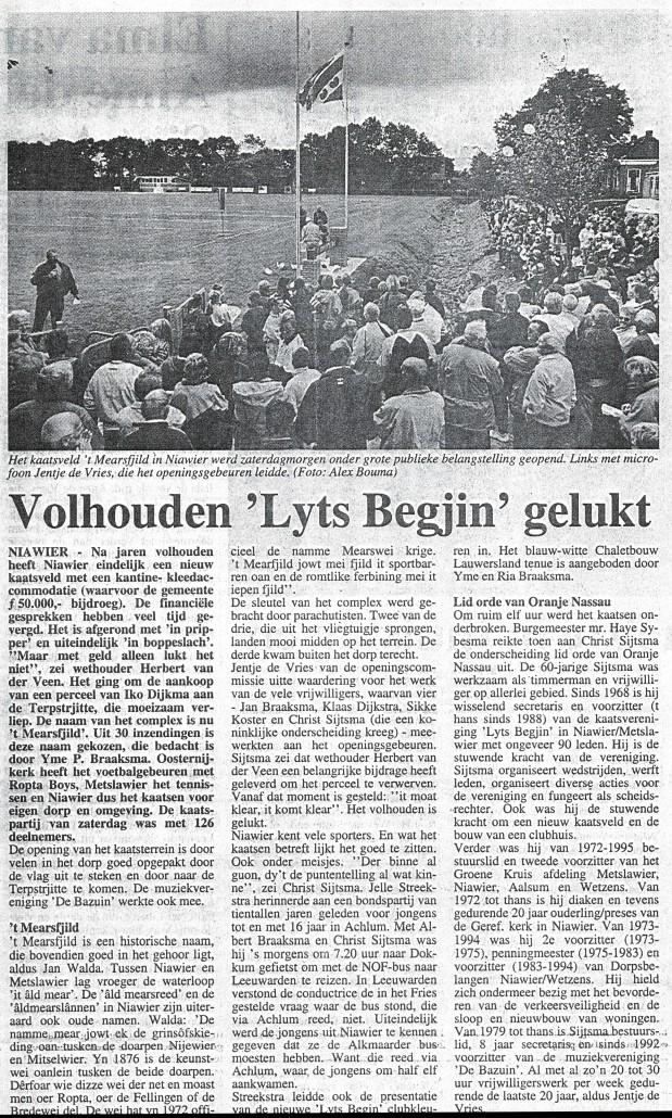 1998-08- krant onbekend