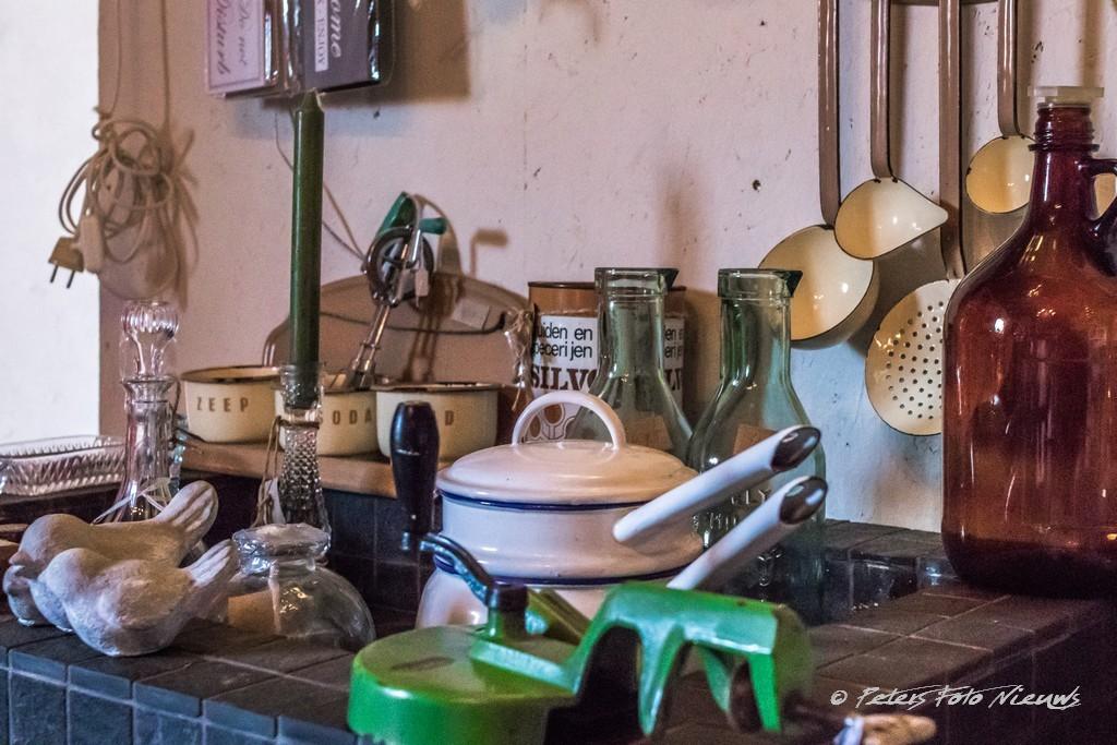 20181013 Saschuur Niawier1 jaar open17