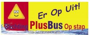 Plusbus boekje_nov_dec_2018