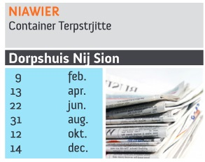 Oudpapier_2019_Niawier