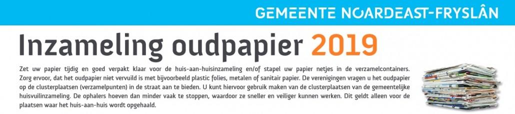 Oudpapier_2019_inzameling