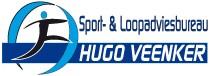 Logo sport loopadviesbureau