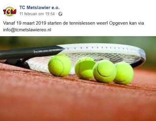 TC_Metslawier_e.o.