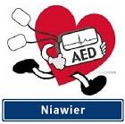 Herhalingstraining AED groep 1